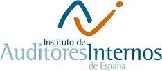 Instituto de Auditores Internos de España