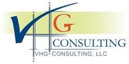 Logo-VHG-Boton85